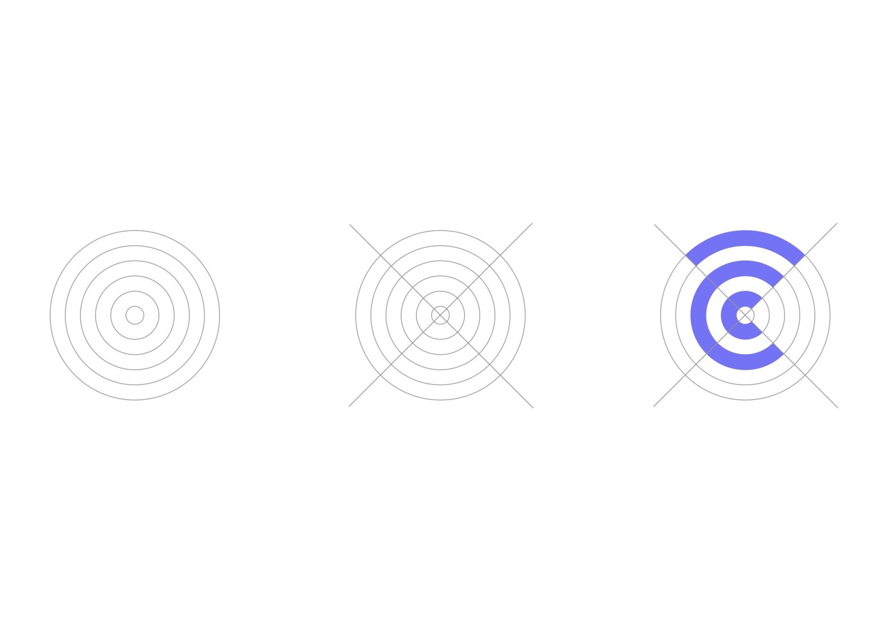 Benjamin Liebl Logo development
