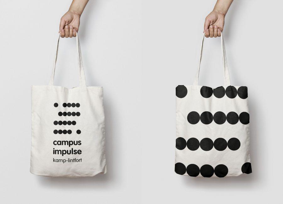 Felix Plien Corporate Design Merchandising