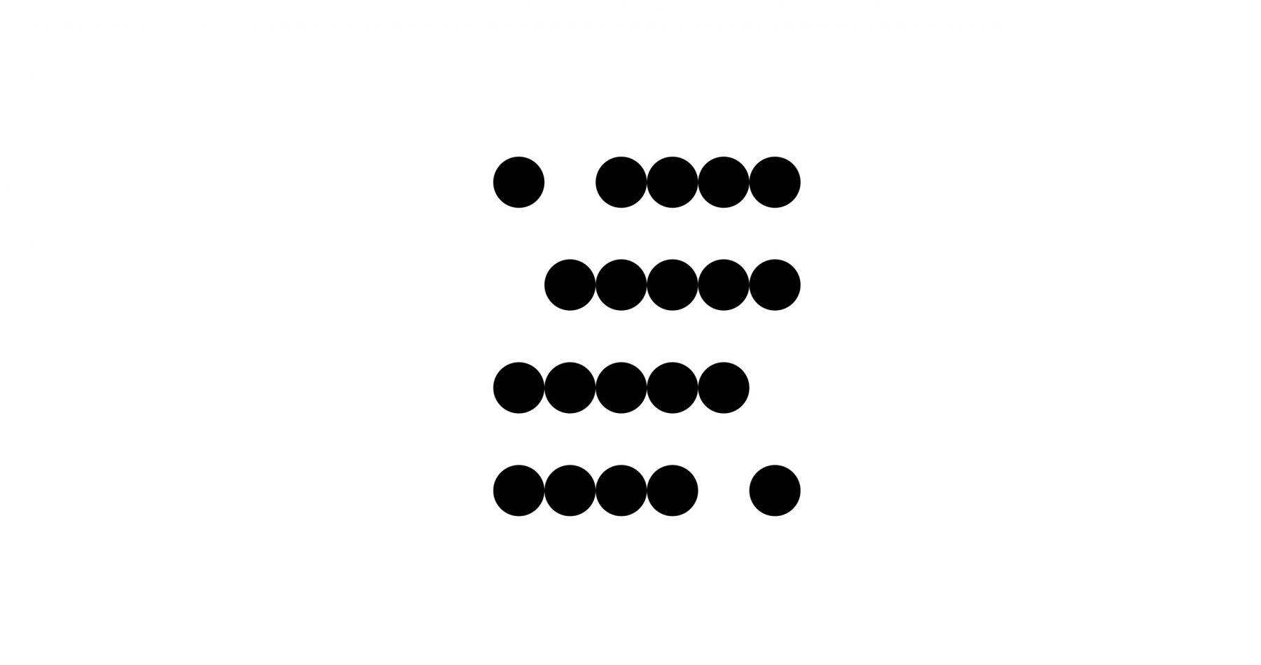 Felix Plien figurative brand
