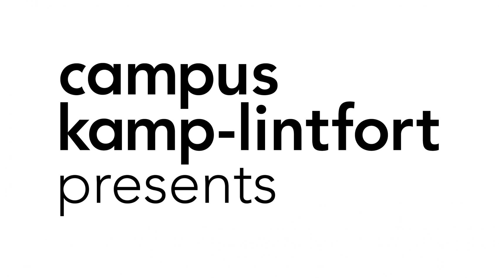 Figur Kucza Campus Impulse Logo