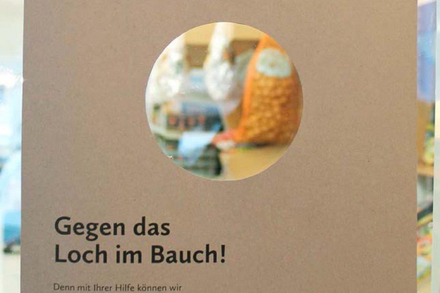 GegendasLochimBauch_01