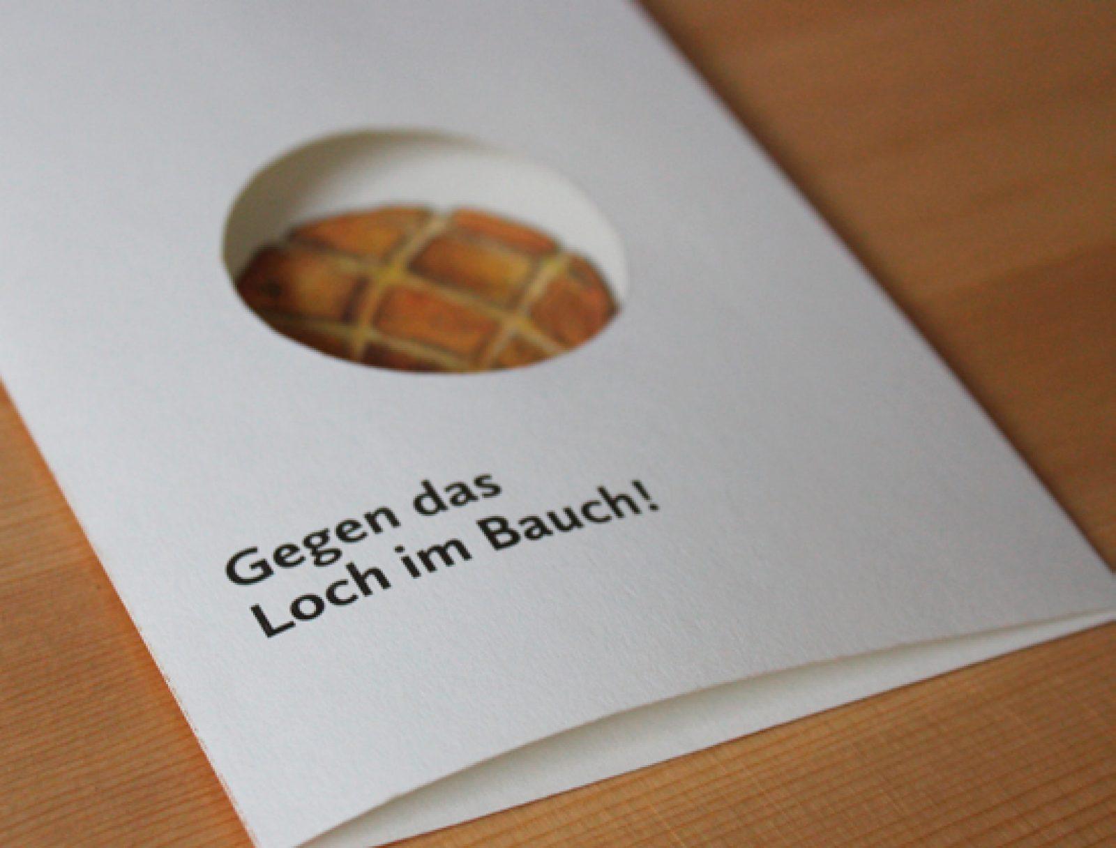 GegendasLochimBauch_06