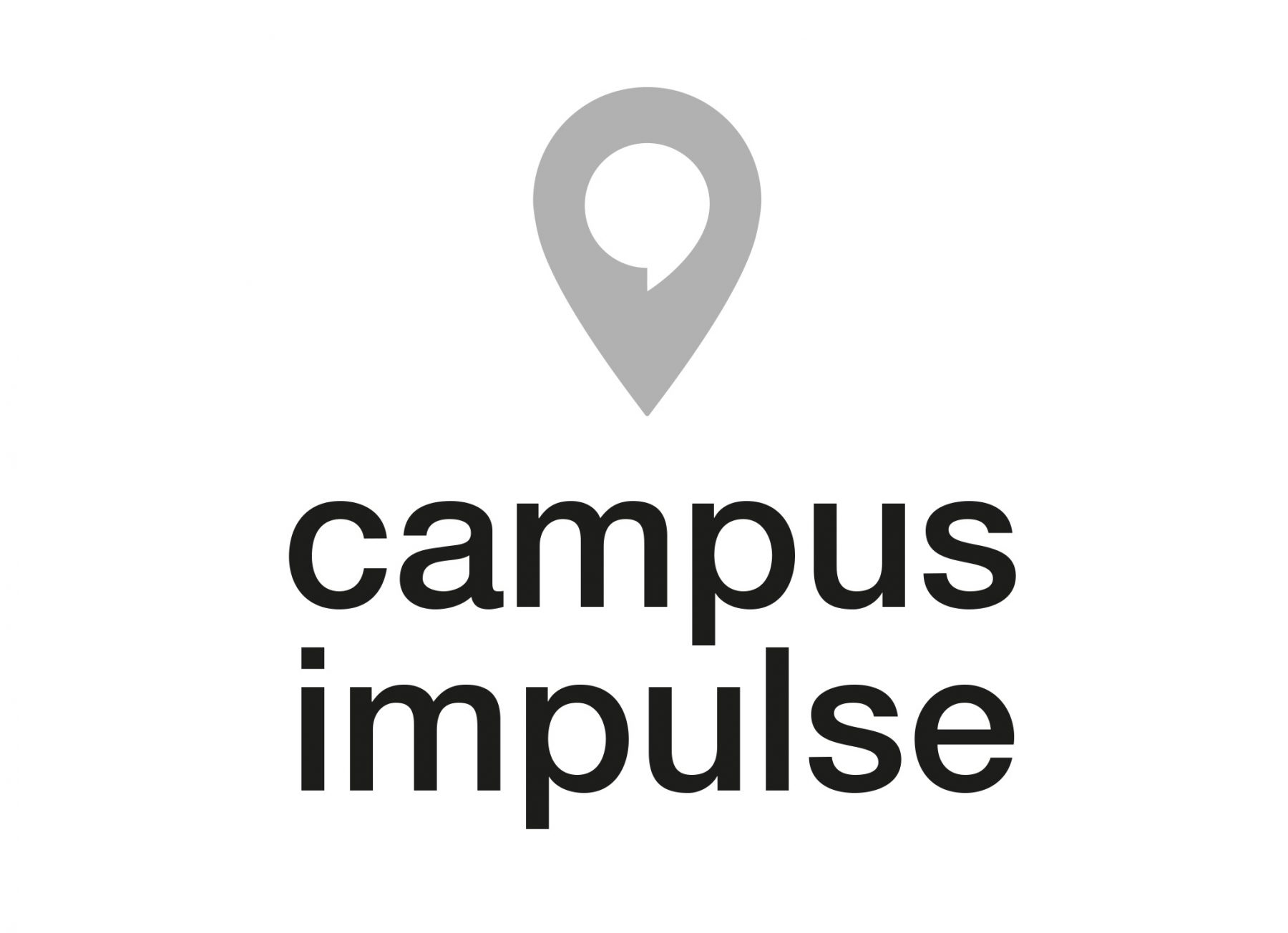 Lisa Schröck Logo Campus Impulse