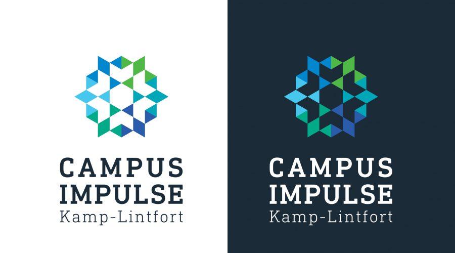 Oelke Kern changing Logo