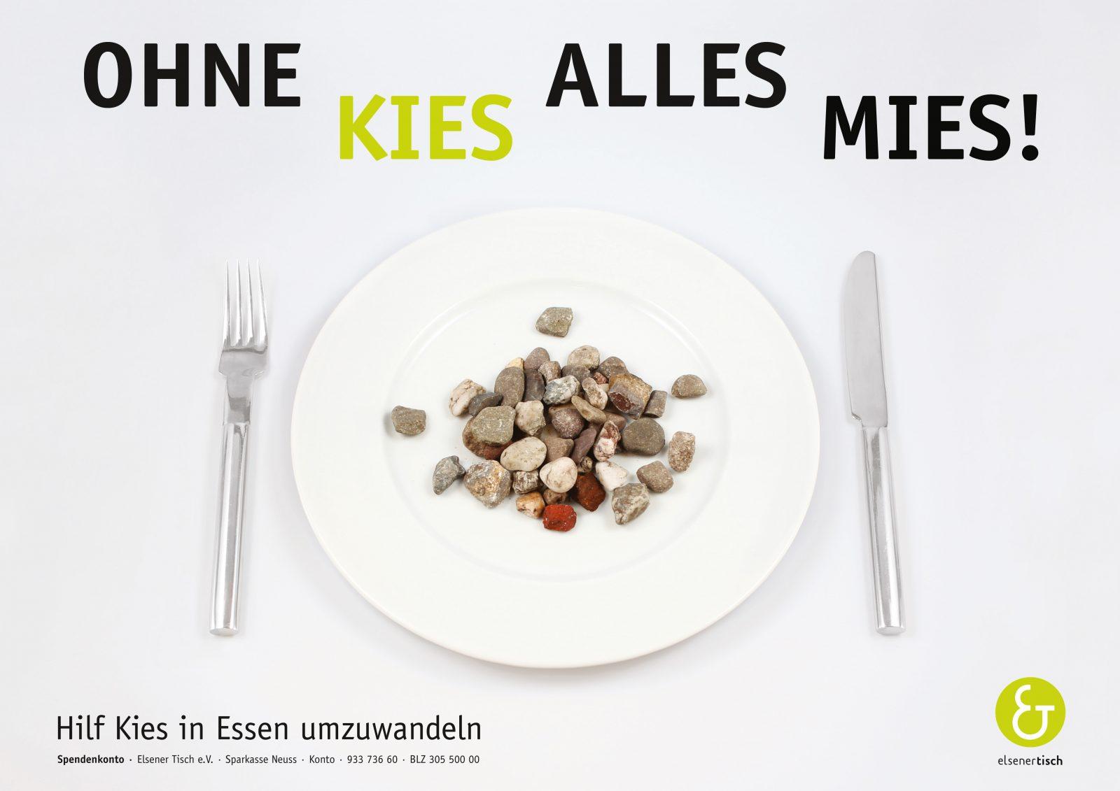 OhneKies_02