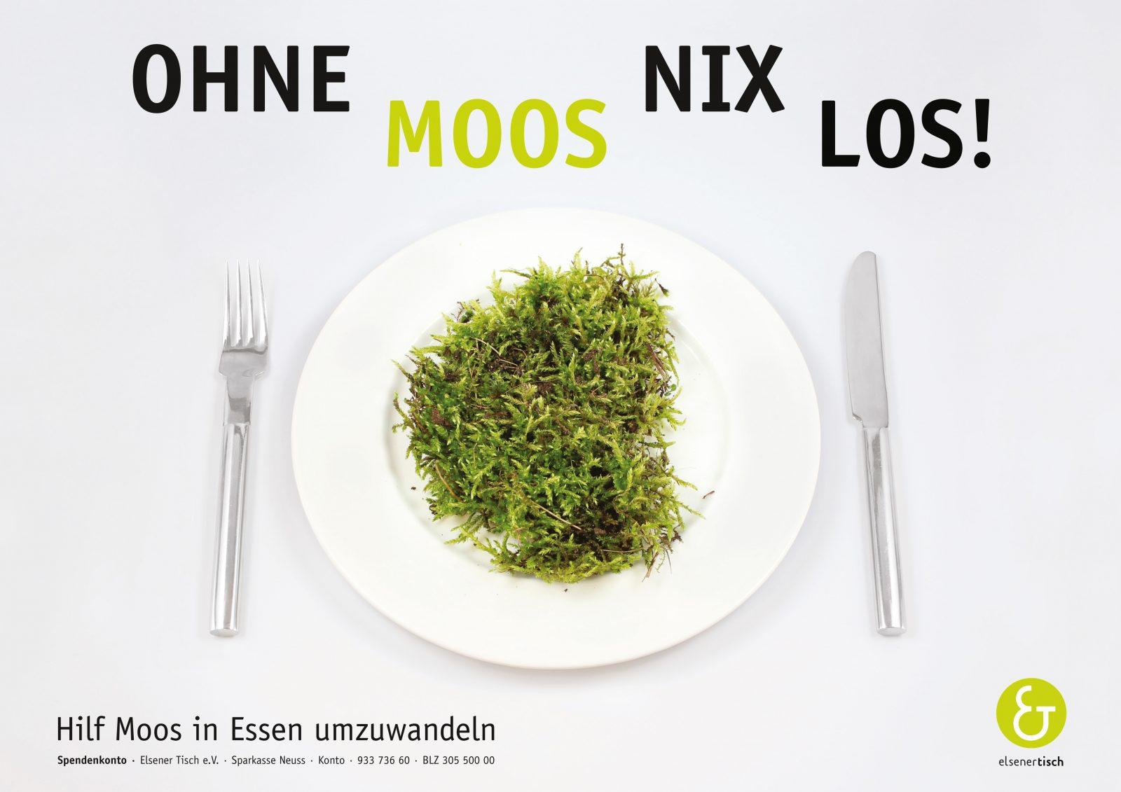 Elvira_Kalinowski_Julia_Wesslén – Poster Campaign