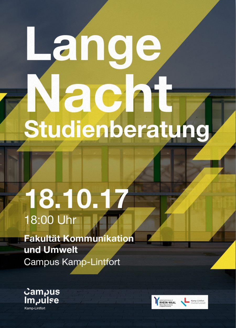 Pablo Garcia Campus Impulse Poster Series