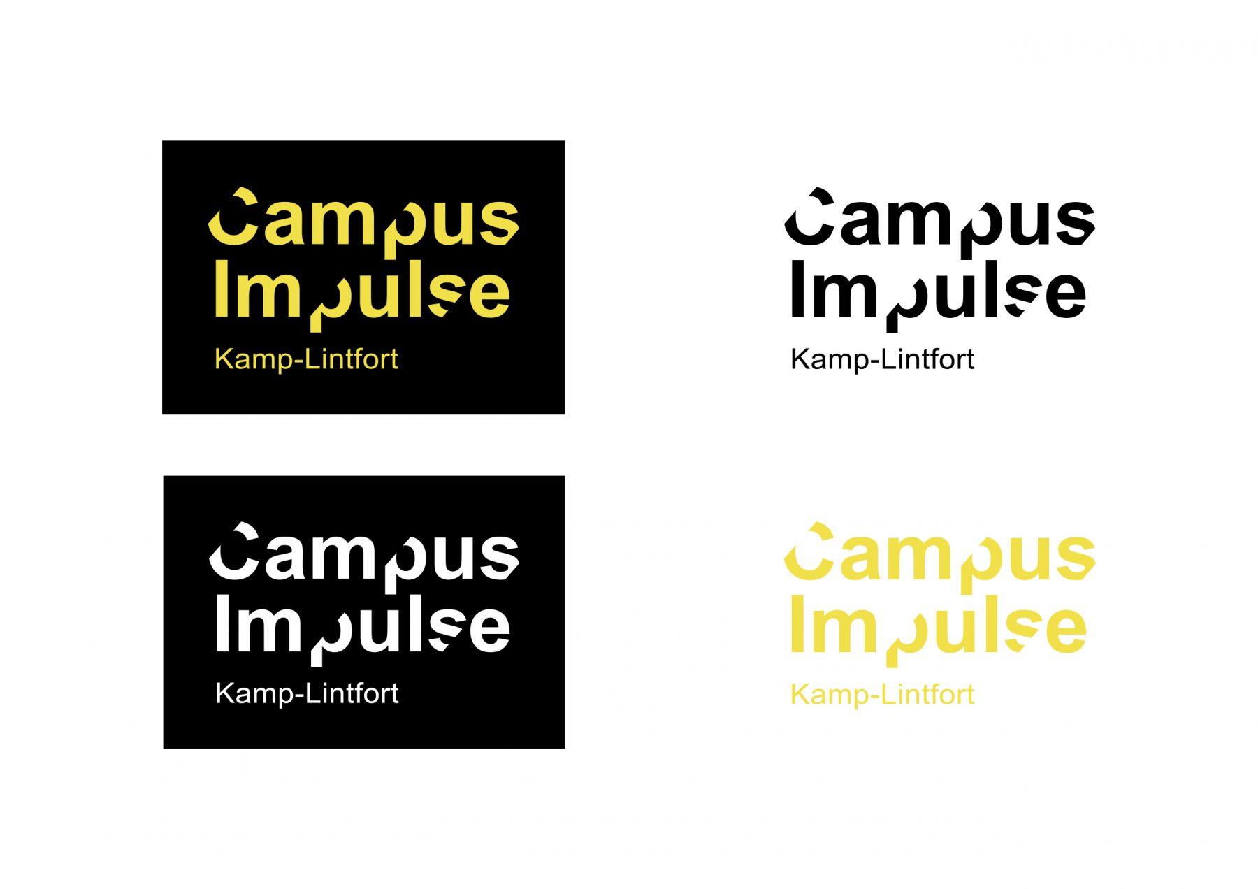 Pablo Garcia Corporate Design Logo System
