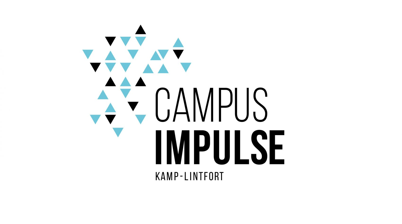 Sara Rubio Logo Campus Impulse