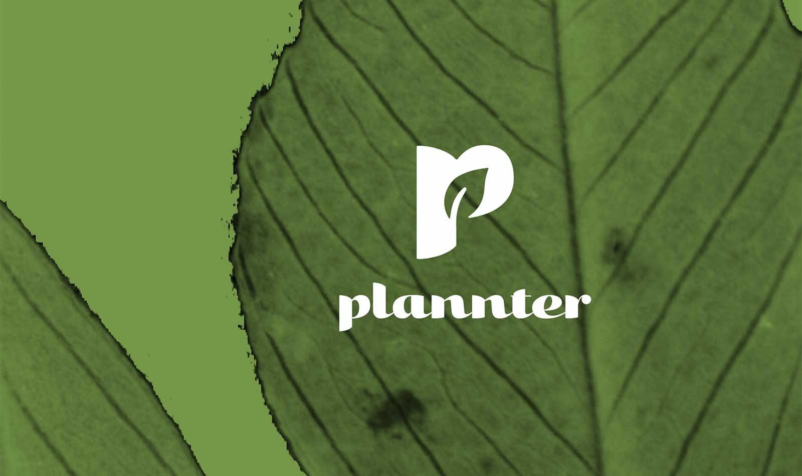 Plant Care Assistant App