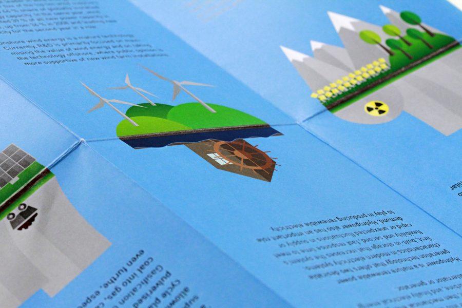 energy turnaround leaflet detail